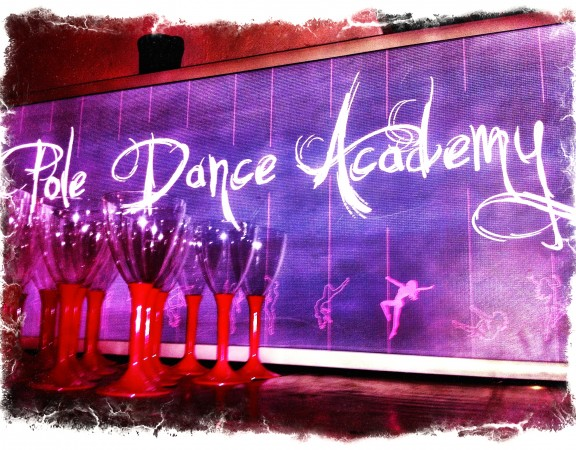 pole-dance-academy