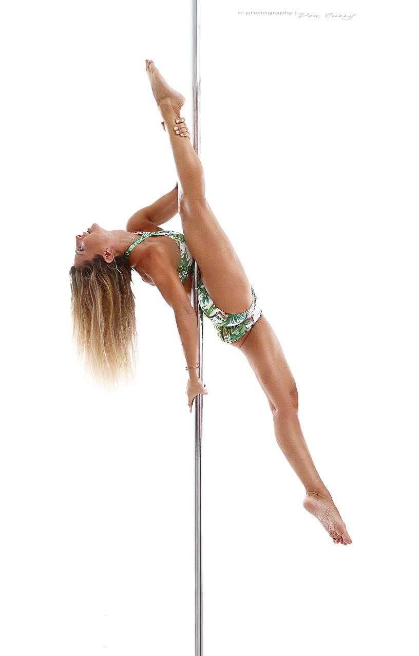 pole dance 13008